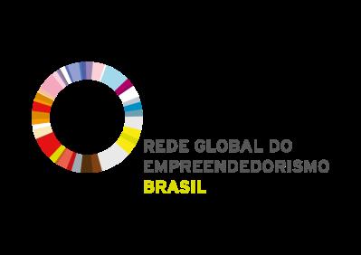 redeglobalbrasil_logo100