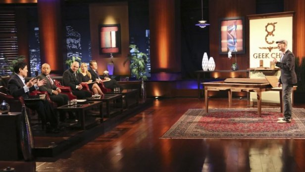 shark_tank_judges_a_l