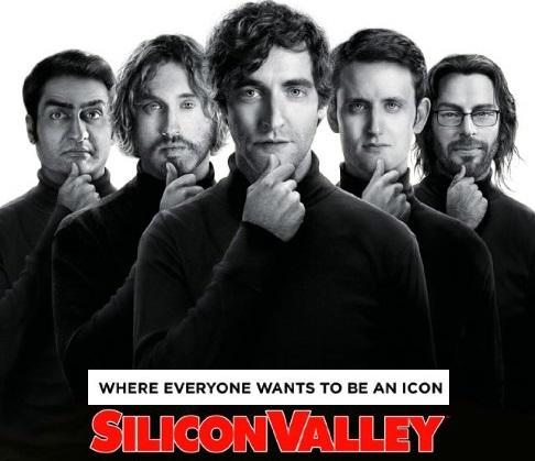 siliconvalley