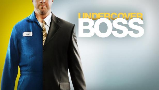 undercover-boss-s1-2560x1450_1280x725_498432067718