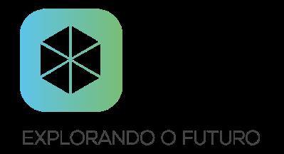 logo-mininglabpng