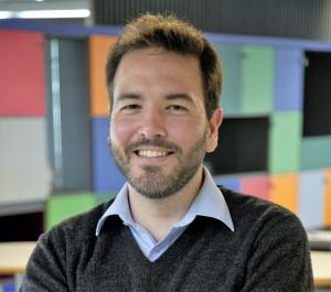 André Medina (1)